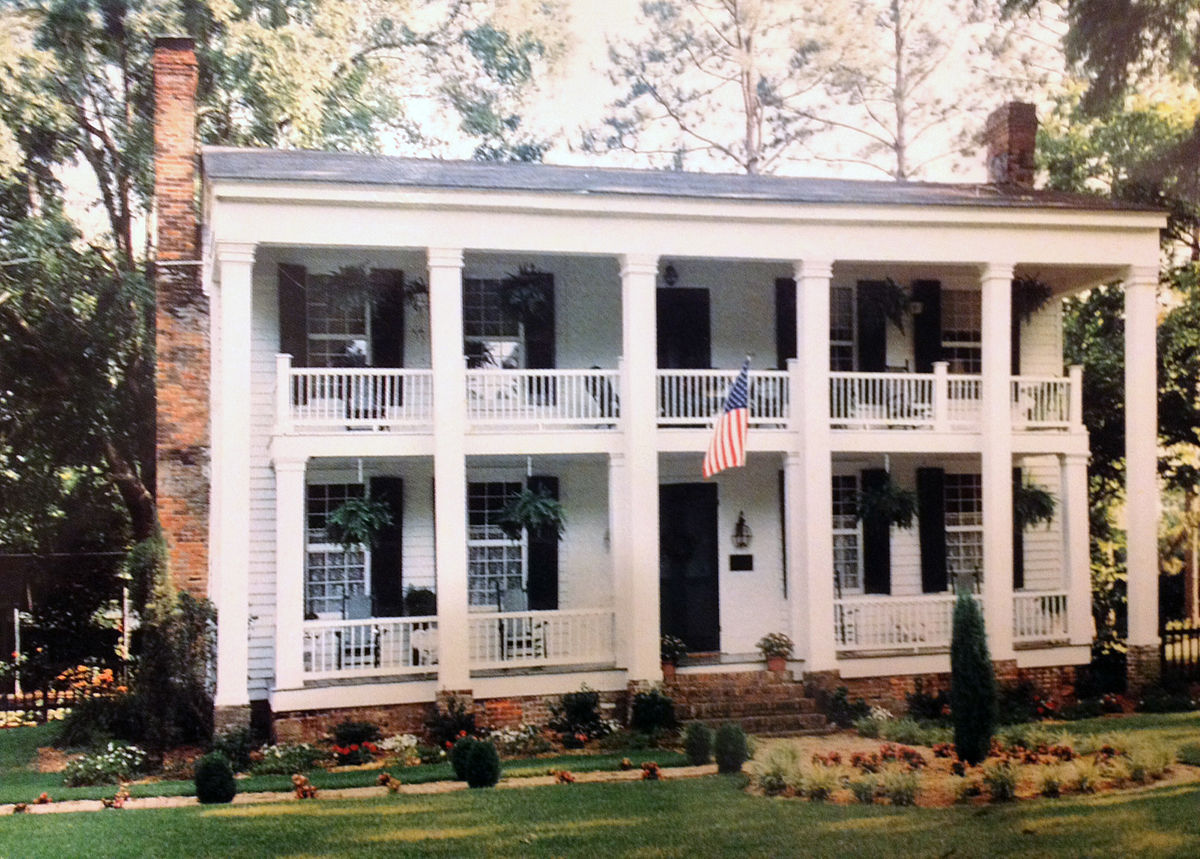 hawkinsville chat Find hotels in hawkinsville with the location chat live or call 1-800-454-3743 any time for help booking your hotels in hawkinsville.