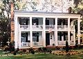 Taylor Hall Hawkinsville GA.jpg
