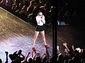 Taylor Swift IMG 0065 (9926919736).jpg