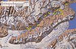 Taylor Valley map.jpg