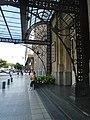 Teatro Colón 5.jpg