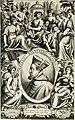 Teatro d'imprese (1623) (14747939654).jpg