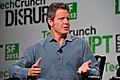 TechCrunch SF 2013 SJP2552 (9727205816).jpg
