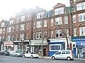 Teddington High Street - geograph.org.uk - 1178836.jpg