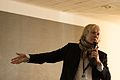 Teemu Leinon - wikiuniversity lightning talk.jpg