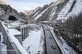 Tehran-North Freeway 2020-01-21 24.jpg