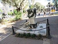 Tel Aviv, Israel - 2018-11-02 - IMG 1994.jpg