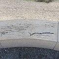 Tel Azeka Park 10.jpg