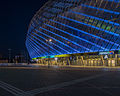 Tele2 Arena September 2014 08.jpg