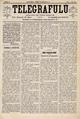 Telegraphulŭ de Bucuresci. Seria 1 1871-08-13, nr. 108.pdf