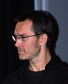 Telekom IMG 8059 Petter Merok Microsoft Norway.jpg