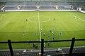 Telenor arena 0634.jpg