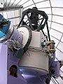 Telescopio 0,90 m OSN.jpg