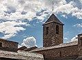 Tellados e campanario da Catedral de La Seu d'Urgell.jpg