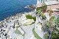 Tellaro (Lerici)-panorama6.JPG