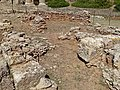Tempel von Antas 30.jpg