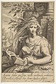 Temperance, from The Seven Virtues MET DP828370.jpg