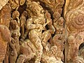 Temple Car, Mayavaram2.jpg