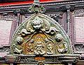 Temple Decoration.jpg
