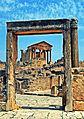 Temple aux six colonnes.JPG