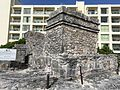Templo del Alacran, Cancun.jpg