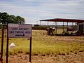 Tennant Creek airport.jpg
