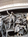 Tennis Court Oath, 20 June 1789 (Monument to the Republic) 2010-03-23 04.jpg