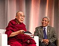 Tenzin Gyatso - 14th Dalai Lama (14394465867).jpg