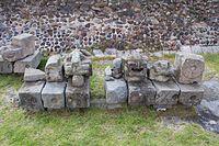 Teotihuacán, Wiki Loves Pyramids 2015 123.jpg