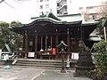 Teppozu Inari Shrine 01.JPG