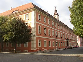 Terezin CZ Engineers Barracks 696.jpg