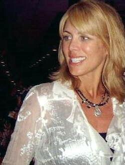 TeriAnnLinn in 2009