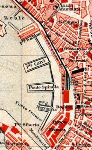 Terrazze di marmo - Wikipedia