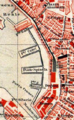 Terrazze di marmo map.png
