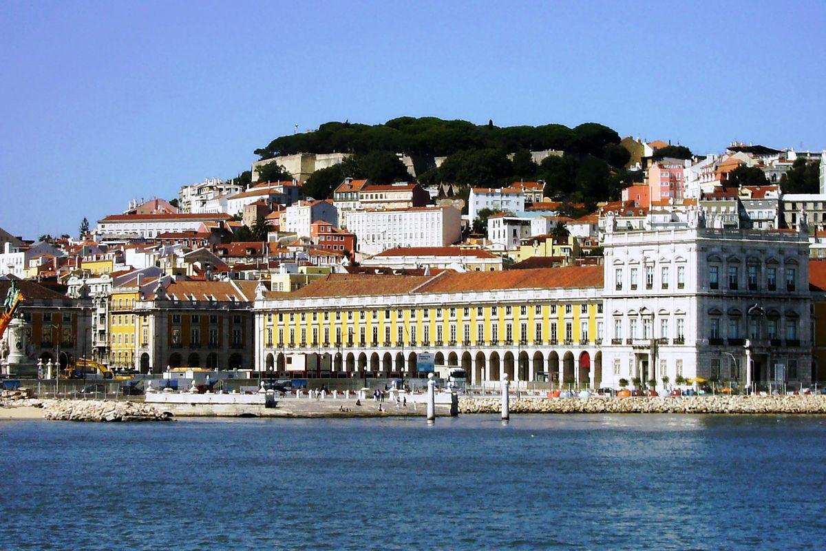 Portugal margem sul - 3 part 5