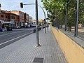 Teruel acera Ctra Alcañiz.jpg