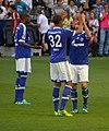 Testspiel gegen Schalke22.JPG