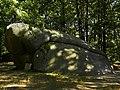 Teufels Bettstatt - Naturpark Blockheide Gmünd.jpg