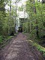 Teufelsgrabenbrücke (Grub) 07.JPG