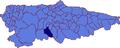 Teverga.png