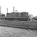 Texas & Pacific, Diesel Electric Road Switcher No. 120 (21090509833).jpg