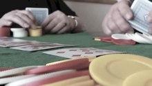 Texas Hold Em Wikipedia