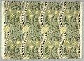 Textile, Daffodil, 1891 (CH 18340085).jpg