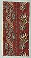 Textile (Northern France), ca. 1800 (CH 18501627-2).jpg