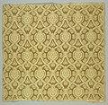 Textile (USA), 1915 (CH 18186635).jpg