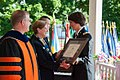 Teyhen graduates from War College 140606-A-DU123-735.jpg