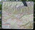 Thüringen-Montiola-Weiher-01a.jpg