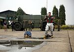 Thai, U.S. Aircraft Rescue Firefighters compete in Crash Crew Rodeo 150220-M-MH123-149.jpg