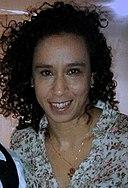 Thalita Carauta: Age & Birthday