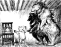 The3bears-rackham-021.png